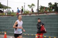 2012遠東新世紀盃馬拉松