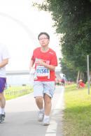 2012 三商企業盃公益路跑賽