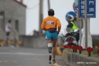 2012 Mizuno 馬拉松接力賽