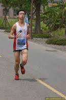 2012 宜蘭縣冬山河水岸超級馬拉松