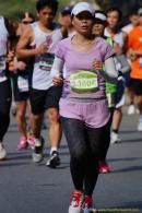 2012 第13屆太魯閣峽谷馬拉松