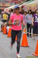 2012 北港媽祖盃全國馬拉松賽