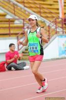 2012 屏東馬拉松