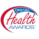 Digital Health Awards Spring 2017