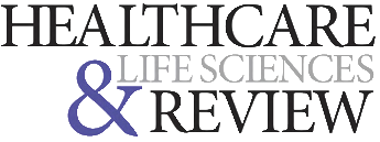Healthcare-Life-Sciences-Review-Logo