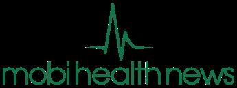 mobihealthnews-logo