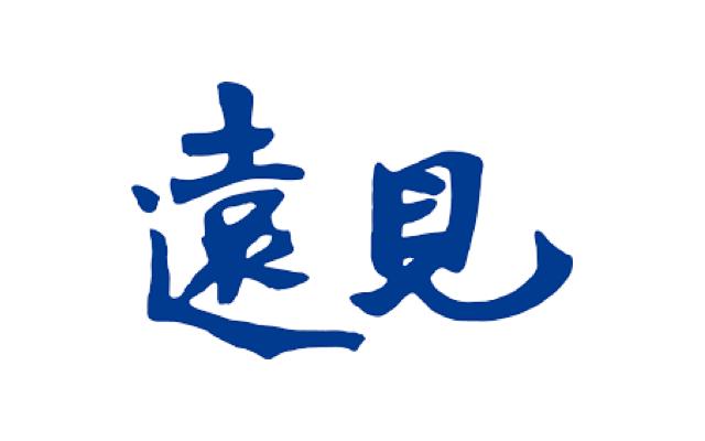 media-logo-gvm