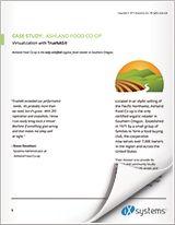 iXsystems_Ashland_CaseStudy_PDF_Button
