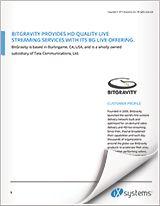 iXsystems_BitGravity_CaseStudy_PDF_Button