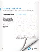 iXsystems_1stAveMachine_PDF_Button