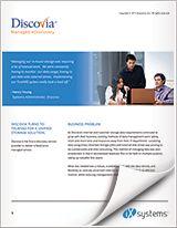 iXsystems_Discovia_CaseStudy_PDF_Button