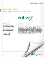 iXsystems_NativeX_CaseStudy_PDF_Button