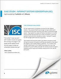 ISC_iX-thumb