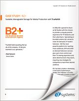 iXsystems_B2+_CaseStudy_PDF_Button