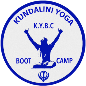 Kundalini Yoga Boot Camp