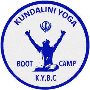 kundalini yoga boot camp official