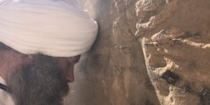 ardas bhaee answer prayers