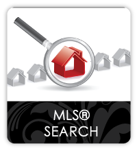 SEARCH FOR A HOME FOR SALE IN LANGLEY BC