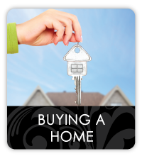 BUYING A HOME FOR SALE LANGLEY BC