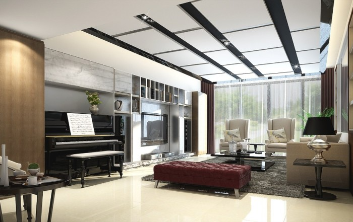 Home Staging-Preparing Your Home to Sell