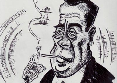 Boehner: I Can Quit