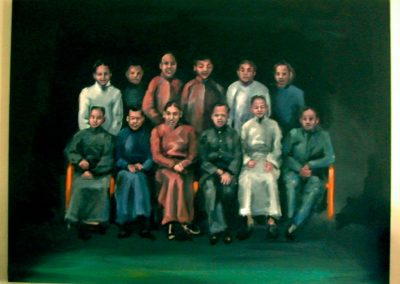 Twelve-Men1
