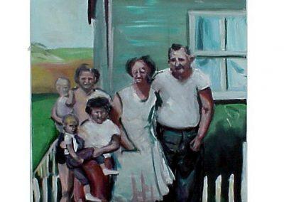 White-Family-11