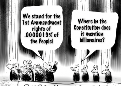 Billionaires 1a