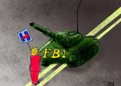 fbi-hilary-1a