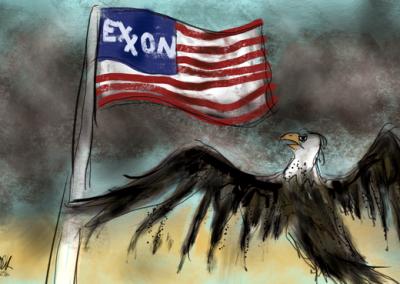 exxon-flag-1a
