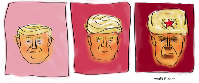 faces-of-trump-2