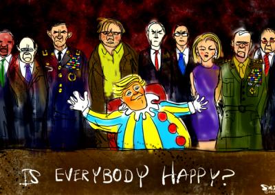 trump-cabinet-1b
