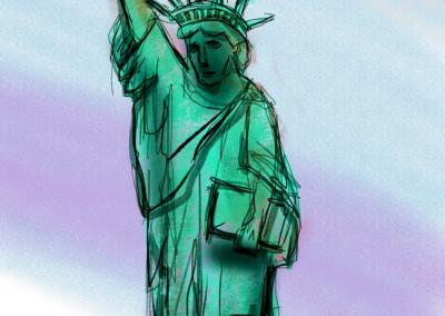 Liberty1b