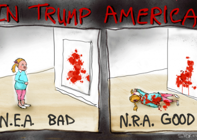 In_Trump_America1b