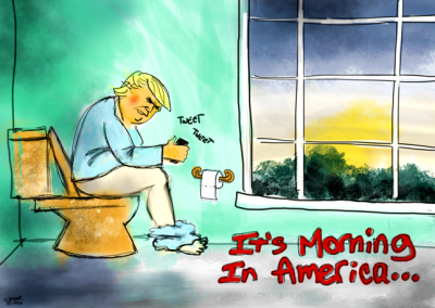 morning_in_america1c