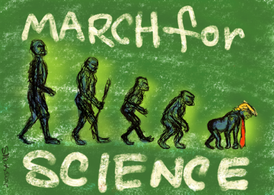March_for_Science1b