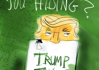 Trump_Tax1B648