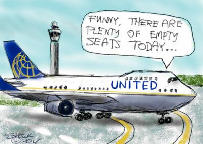 United1a