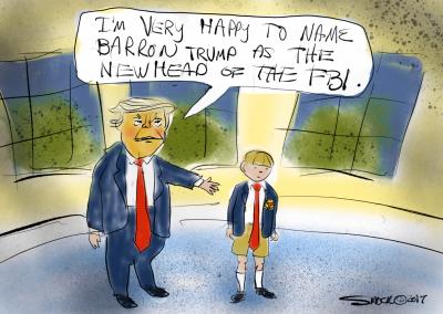 Barron_Trump1a