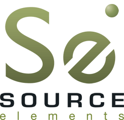 Source Connect Standard