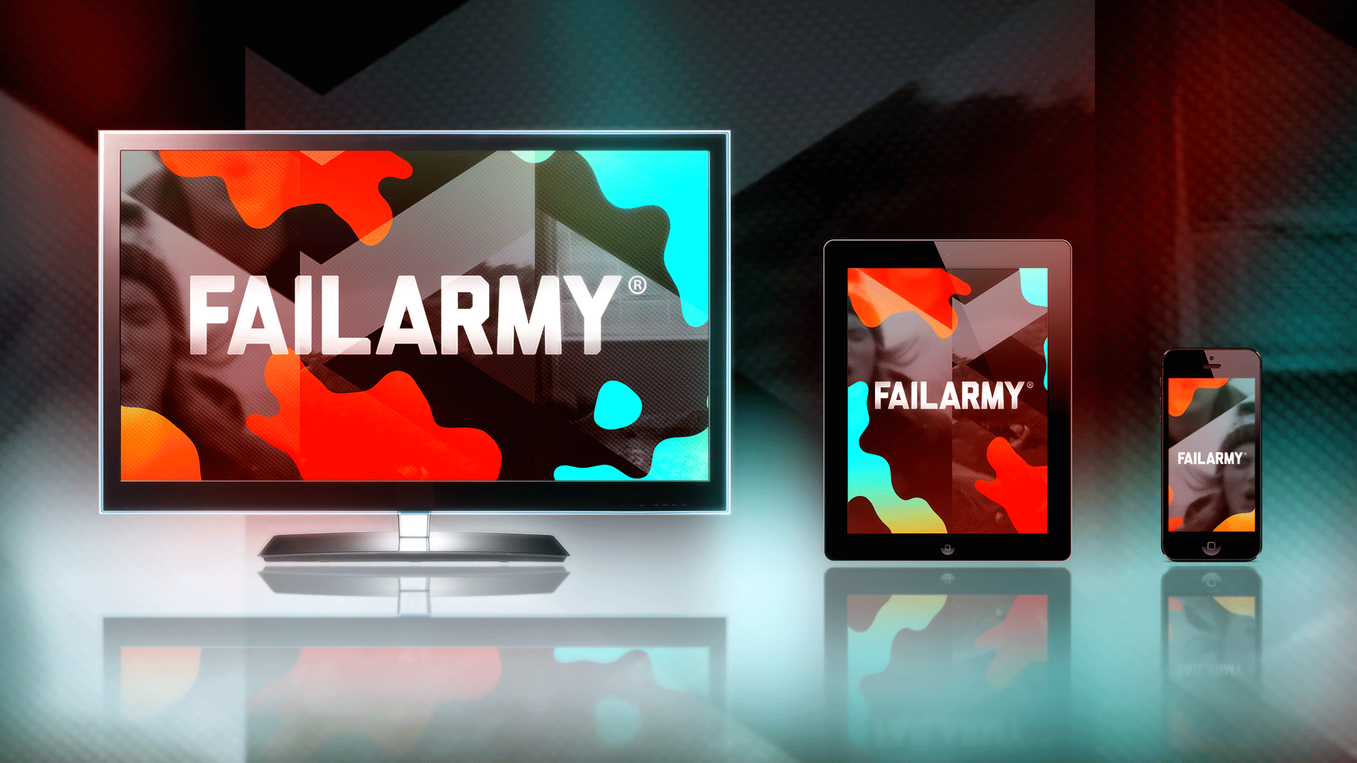 JUKIN MEDIA ANNOUNCES NEW PROGRAMING PARTNERS FOR FAILARMYTV