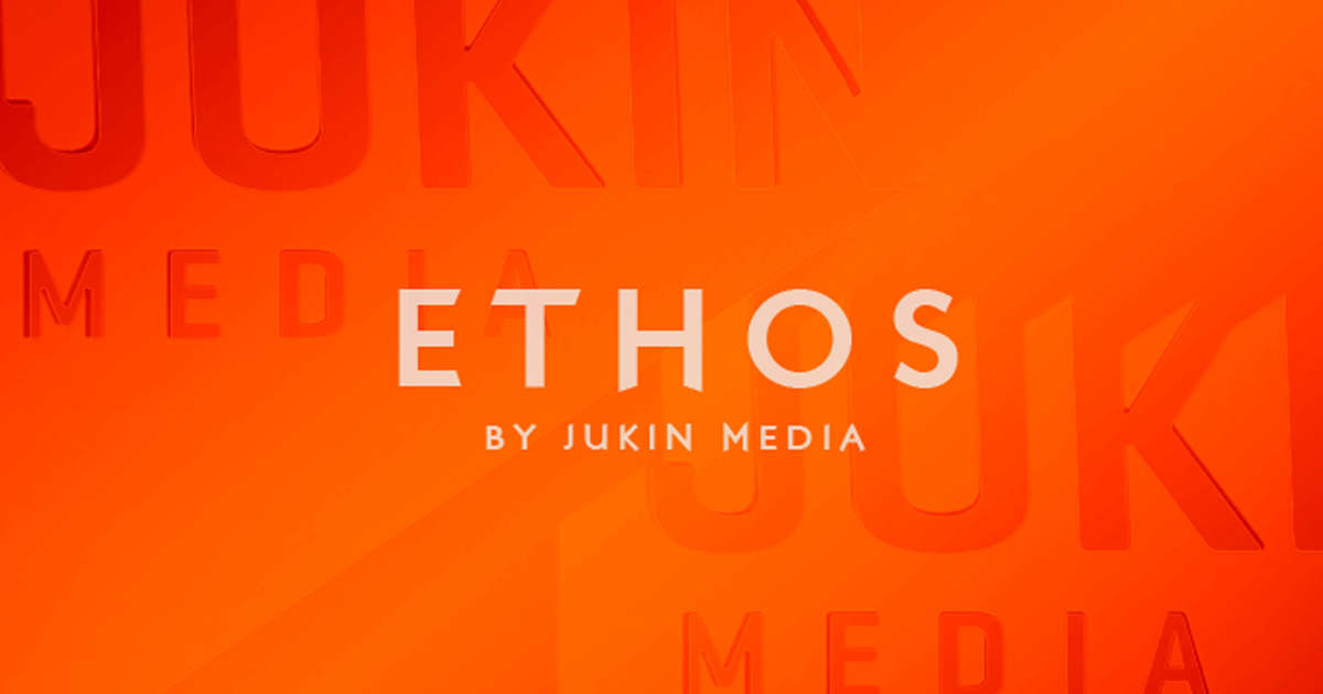 Jukin Media Launches New Division 'Ethos' to Supercharge Brands' Advertising Campaigns