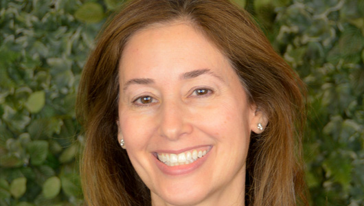 JUKIN MEDIA TAPS JILL GOLDFARB, FORMER DISCOVERY EXEC, TO LEAD LINEAR PROGRAMMING