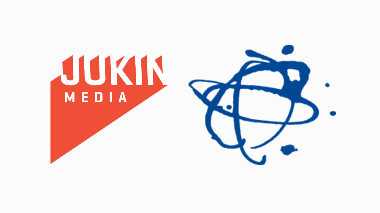FremantleMedia North America Named Licensing Agent for Jukin Media's Portfolio of Brands