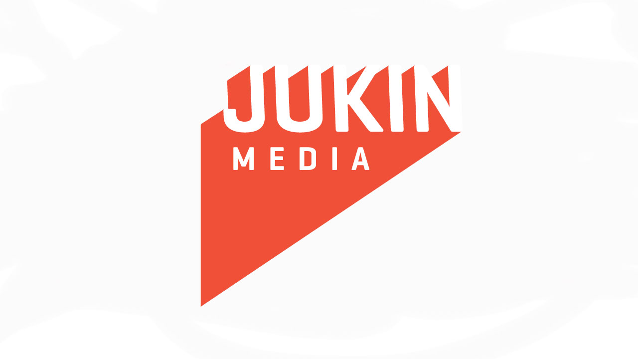 Jukin Media Hires Senior Executives from GoPro, SheKnows Media