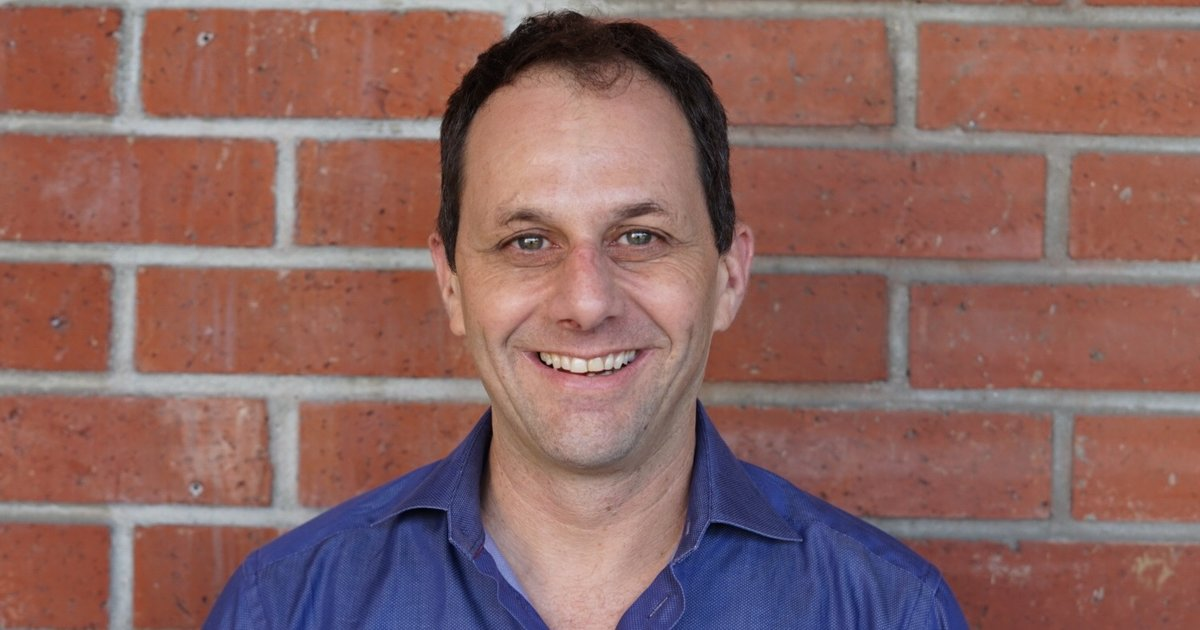 FORMER CORBIS, BEN CEO GARY SHENK JOINS JUKIN MEDIA AS ADVISOR