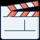 006-video