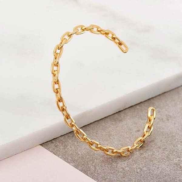 Ania Haie Bracelets