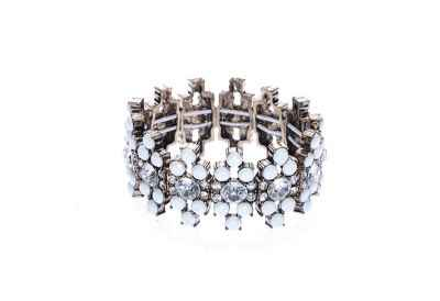 Avery and May Nouveau Bracelet