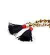 Avery and May Spiritual Warrior Collection Tribal Strands Bracelet